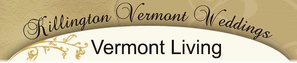 Killington Vermont Mt View Weddings