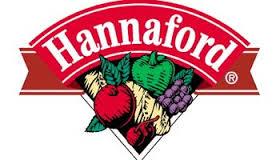 Hannaford Markets
