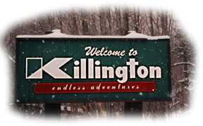 killington singles & personals I'm a brit who is going to be spending the winter in killington, vt my company are sending me by myself and i want to find some friends and some people to.