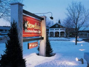 Stoweflake Mountain Resort Stowe Vermont