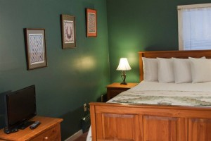 The Vermont Inn, Mendon Killington Vermont Lodging