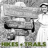 VT hikes