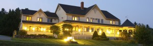 Willoughvale Inn, Lake Willoughby Vermont Vacation Rentals