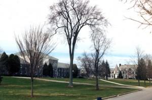 Middlebury College, Middlebury, VT