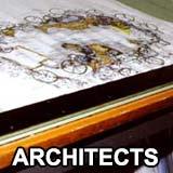 VT Architects
