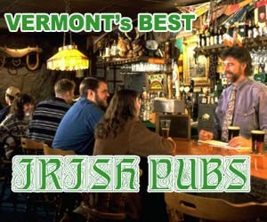 VT Irish Pubs