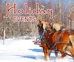 Vermont Events