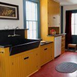 VT Farm house rental home