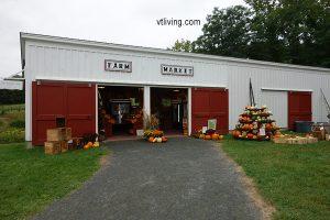 VT Vacation Rentals, Scott Farm