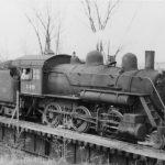 VT Rail Trail