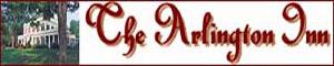 Historic New England Inns, Historic Inn of america, The Arlington Inn, Arlington Vermont,