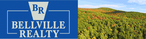 Southern Vermont Real Estate, Bellville real estate, Brattleboro Real Estate