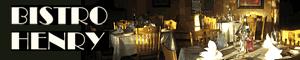 Manchester Vermont Restaurants, Vermont caterers, bistro henry, French restaurant, Italian restaurant, Meditarrean Restaurants,