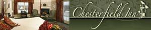 Chesterfield Inn