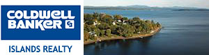 Lake Champlain Real Estate, Lake Champlain Islands Real Estate,