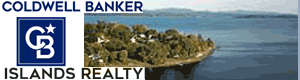 Lake Champlain Real Estate, Lake Champlain Islands Real Estate,