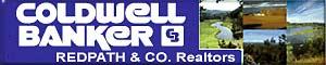Coldwell Banker RedPath VermontRealtors, VT realtors, VT realtor sites