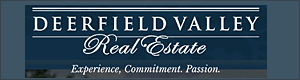 Deerfield Valley Real Estate