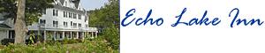 Echo Lake Inn, Tyson VT, vt inns, Central Vermont inns, Historic Vermont Inns, Historic NEinns, The Echo Lake Inn, Tyson Vermont, EchoLake, Echo Lake Inn