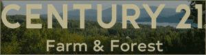Century21 realestate, Century 21 VT real estate, Farm and Forest Realty, Farm&Forest Real estate, Farm Forest Real Estate