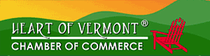 Heart of Vermont Chamber of Commerce, Hardwick, Vt