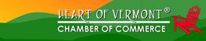Heart of Vermont Chamber of Commerce, Hardwick, Vt
