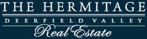 Deerfield Valley Real Estate