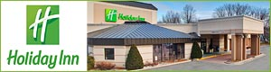 Holiday Inn Vermont, HolidayInn, Holiday Inn Hotels Burlington Vermont
