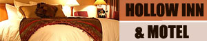 The Hollow Inn and Motel, Barre Motels, Barre Lodging, Montpelier Inns, Montpelier Lodging, Montpelier Vermont Hotels,