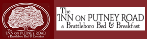 Inn on Putney Road Brattleboro VT