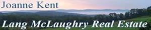Joanne Kent Lang McLaughry Spera Real Estate upper Valley Realty listings