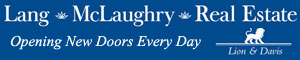 Lang McLaughry Real Estate