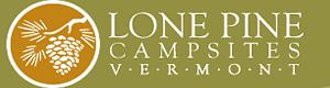 Lonesome Pine Campsites