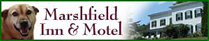 Marshfielld Inn and Motel