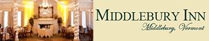 Middlebury Inn Vermont,  Middlebury Vermont Inn VT inn accommodations Middlebury