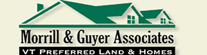 Northeast Kingdom Real Estate, Morrill and Guyer Associates, Lyndonville Vermont, Burke Vermont, Barton Vermont Real Estate, Glover Real Estate
