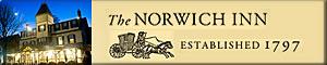 Norwich Inn, Norwich Vermont Jasper Murdock Ale House