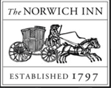 Norwich Inn - Norwich Vermont