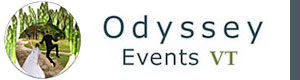 Odyssey Events VT