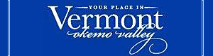 Okemo Valley Regional Chamber of Commerce, Your Place in Vermont Okemo Chamber, Okemo