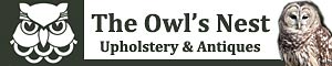 Owls Nest Shop