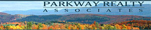 Vermont real estate, VT realty, Parkway Associates