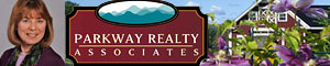 Patty Emery, NEK Vermont Real Estate, Northern Vermont Real Estate Parkway Associates Agent Patty Emery Lyndonville VT Real Estate