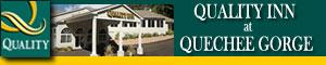 Quality Inn Quechee Vermont Quality Inn.com, Quality Inns in Vermont, quality inn,