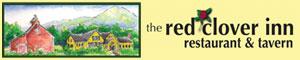 The RedClover Inn, Killington VT lodging, VT inns, Vermont country inns