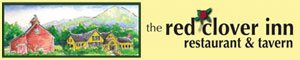 The RedClover Inn,Killington Vermont lodging accommodations