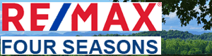 ReMax Four Seasons Realty