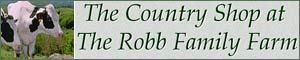 vermont maple sugarers, vermont maple producers, Vermont Family Farms, Vermont Gifts at The Robb Family Farm,