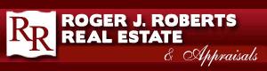 Roger J. Roberts Real Estate, Lebanon NH real estate