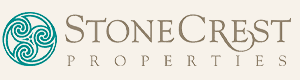 Stonecrest Properties Real Estate